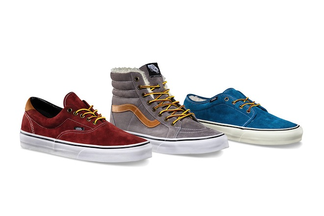 vans-2013-holiday-scotchgard-collection-