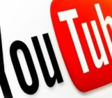 YouTube to Launch Subscription Music Service (Breaking)