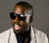 Kanye West (@KanyeWest) Feat Charlie Wilson (@ImCharlieWilson) – Bound 2