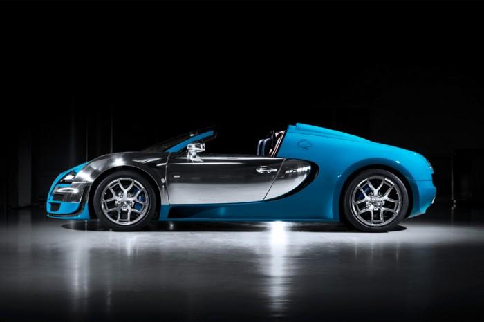 Bugatti-Legend-Meo-Constantini-02-700x46