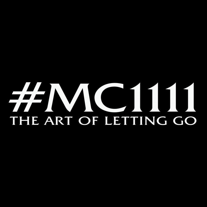 MC_-TAOLG_Single_FNL-700x700.jpg