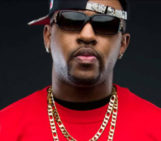 Mike Will Made It (@MikeWiLLMadeIt) Feat Future (@1Future) – Faded