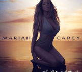 Why Mariah Carey Planned a Facebook Party for 'The Art of Letting Go'