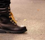 "Timberland 40th Anniversary ""40 Below"" Super Boot"