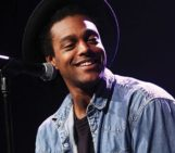Austin Brown Discusses Debut Album & Uncle Michael Jackson's Influence