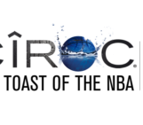 Ciroc Vodka Partners With The NBA