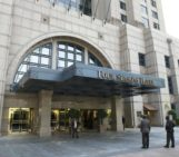 Bill Gates Buys Four Seasons Hotel Atlanta in Midtown For $62M