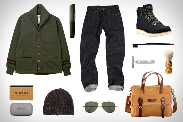 garb-timberland-morning-routine-xl-thumb