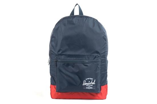 herschel-supply-co-2013-holiday-packable