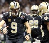 New Orleans Saints vs. Dallas Cowboys: Scouting Report