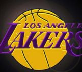 Lakers (@Lakers) Sellout Streak Ends At 320