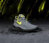 Nike Air Max 93 Volt