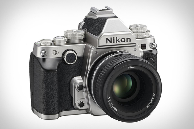 nikon-df-camera-xl-thumb-630xauto-34777.