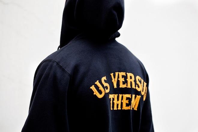 us-versus-them-2013-fallwinter-collectio