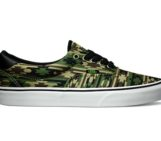 Vans 2013 Holiday Era 59 Native Camo