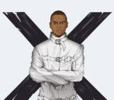 EP: Chris Brown (@ChrisBrown) X Files