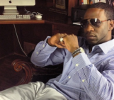 Young Dro (@dropolo) Feat 2 Chainz (@2chainz) – Strong (Remix)