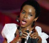 Lauryn Hill (@MsLaurynHill) – Consumerism (Lyric Video)