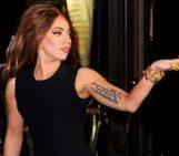 """Lady Gaga (@ladygaga) Feat R.Kelly (@rkelly) & Rick Ross (@rickyrozay) – Do What U Want (Remix)"""""""