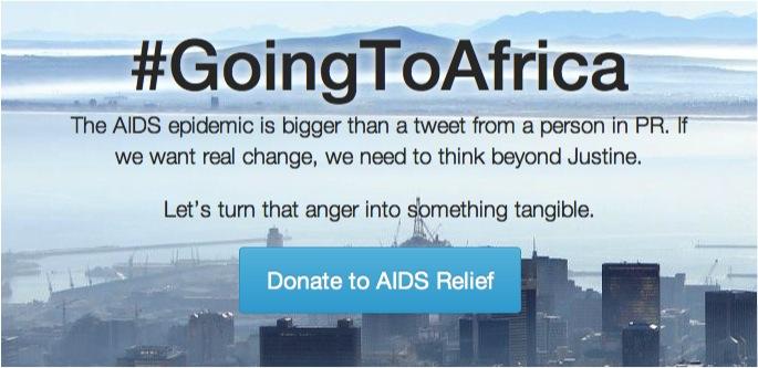 GoingtoAfrica.jpg