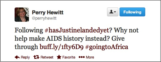Hewitt.jpg