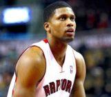 Toronto Raptors Trade Rudy Gay to the Sacramento Kings