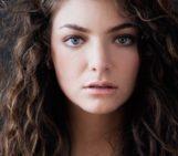 Lorde (@lordemusic) – No Better