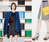 Louis Vuitton Spring Summer 2014 Icons Collection