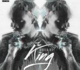 Mixtape: Soulja Boy (@souljaboy) – The King