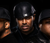 The Lox (@real_lox) – Love Me Or Leave Me Alone