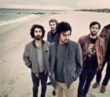 Young the Giant (@youngthegiant) – Crystallized