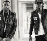 Audio Push (@AudioPush) – Come As You Are