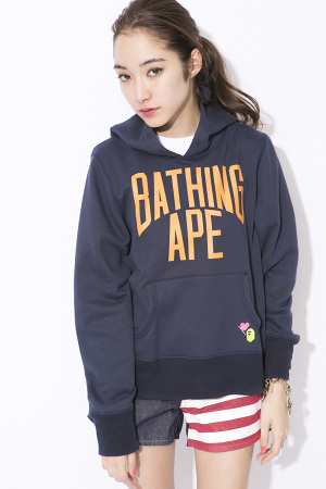 bape-ladies-ss2014-lookbook-2-300x450.jp