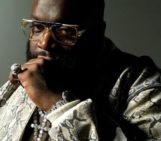 'Freeway' Ricky Ross vs. Rick Ross: First Amendment Protects Hip Hop Persona