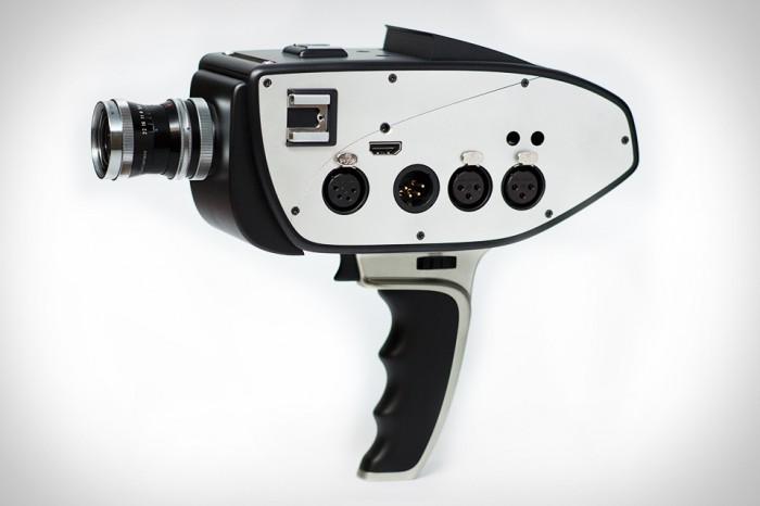 bolex-d16-cinema-camera-xl-700x466.jpg