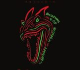 Mixtape Cover: Busta Rhymes (@BustaRhymes) & Q-Tip (@QtipTheAbstract) – The Abstract And The Dragon