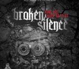 Mixtape: King Los (@iamKingLos) & Mark Battles (@markbattles317) – Broken Silence