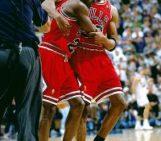 $104,765 for Michael Jordan's shoes