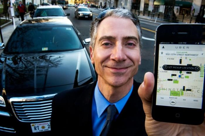 uber3-700x466.jpg