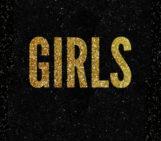 Jennifer Lopez (@JLo) – Girls