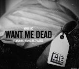 Wink Loc (@WinkLoc) Feat Young Jeezy (@YoungJeezy) & Jigg (@Jigg305) – Want Me Dead