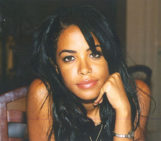 Noah 40 Shehbib Pulls Plug on Aaliyah Album