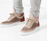 Filling Pieces Spring/Summer 2014 Collection