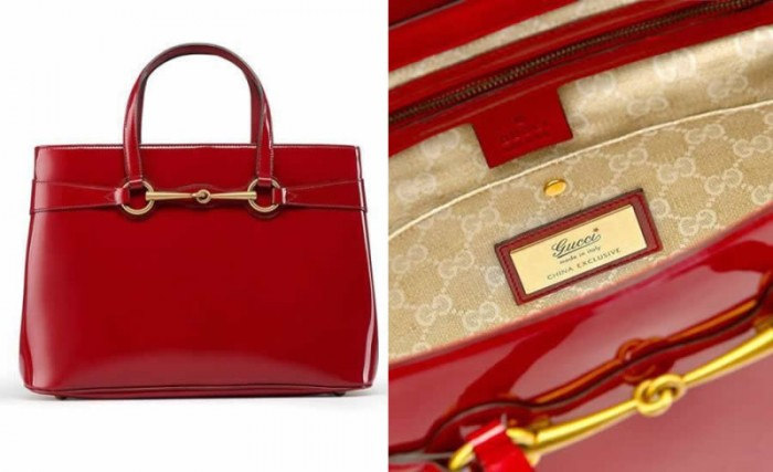 Gucci-red_collection_Chinese_New_YEar_1-