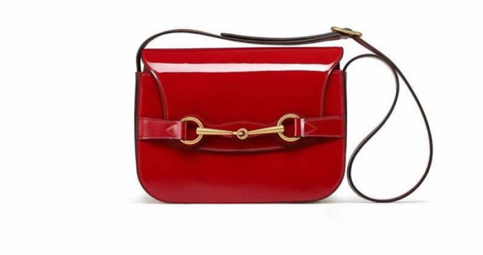 Gucci-red_collection_Chinese_New_YEar_2-