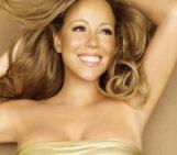 Mariah Carey Earns Major VEVO Honor With New Milestone