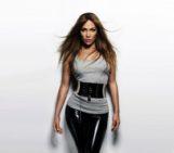 Jennifer Lopez (@JLo) – Same Girl
