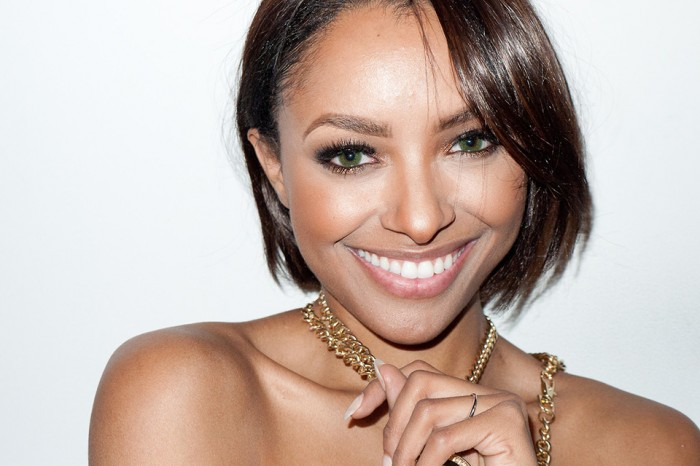 Kat-Graham-Stops-by-Terry-Richardsons-St