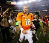 Peyton Manning, Broncos rip Patriots to reach Super Bowl