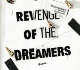 Mixtape: J.Cole (@JColeNC) & Dreamville (@Dreamville) – Revenge Of The Dreamers